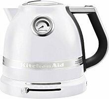 Kitchenaid - 5kek1522 efp - Bouilloire sans fil