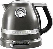 Kitchenaid - 5kek1522 ems - Bouilloire sans fil