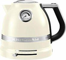 KitchenAid 5KEK1522EAC Artisan Bouilloire, 2400 W,