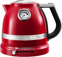 Kitchenaid - 5KEK1522EER - Bouilloire sans fil
