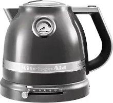 Kitchenaid 5KEK1522EMS - Bouilloire à