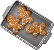 Kitchenaid CC003300-001 - Cadre à pâtisserie