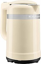 KitchenAid Design Collection Bouilloire 1,5 l