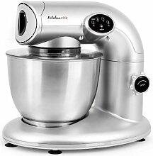 Kitchencook - KITCHEN COOK Robot Pétrin AK80