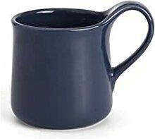 Kjgasutqtcb Mug, Tasse à café, 8 onces Tasse de