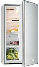 KLARSTEIN Beerkeeper - Réfrigérateur, Compact,