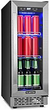 Klarstein Beerlager 56 réfrigérateur pour