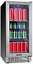 Klarstein Beerlager 88 réfrigérateur pour