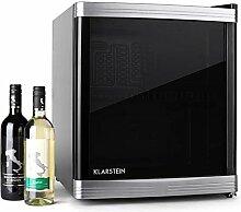Klarstein Beerlocker - Mini-réfrigérateur, Mini