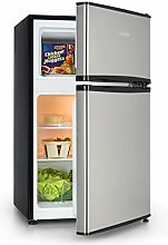 Klarstein Big Daddy Cool - Frigo, 65 litres,