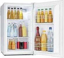 Klarstein HEA-MKS-6 Mini réfrigérateur (bonne