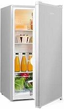 Klarstein Hudson - Réfrigérateur compact, 88L,