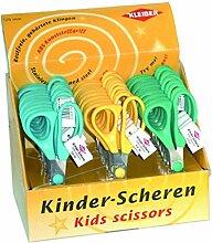 Kleiber Ciseaux 92098Affichage