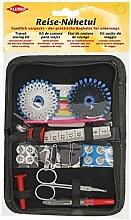 Kleiber Kit Moyen de Couture avec Boutons et