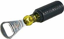 Klein Tools 98002bt Décapsuleur