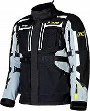 Klim Adventure Rally 2016 veste textile male    -