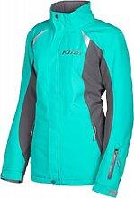 Klim Allure S18 femmes veste textile female    -