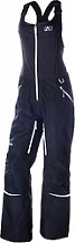 Klim Alpine Jeans/Pantalons textile female    -