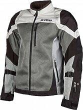 Klim Induction S20 veste textile male    -