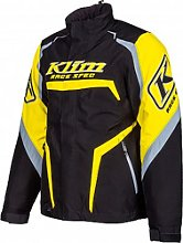 Klim Kaos S20 veste textile female    -