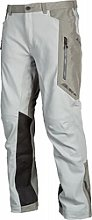 Klim Marrakesh pantalon en textile male    - Gris
