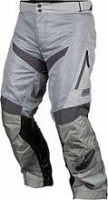Klim Mojave S20 pantalon textile male    -