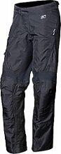 Klim Savanna femme pantalon textile female    -