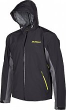Klim Stow Away S18 veste textile male    -