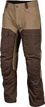 Klim Switchback Cargo S19 pantalon textile male