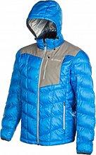 Klim Torque S20 veste textile male    - Bleu - XL