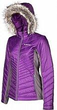 Klim Waverly S19 femmes veste textile female    -
