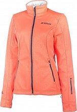 Klim Whistler S18 femmes veste textile female    -