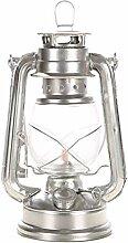 KLOVA Lampe Suspendue, rétro Vintage LED Lampe à