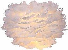 KMMK Lampes de décoration murale de fantaisie,