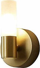 KMMK Lampes de décoration murale de nouveauté,