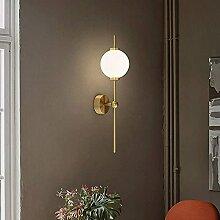KMMK Lampes de décoration murale fantaisie,