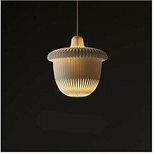 KMMK Lustres de nouveauté , Lustre à LED, beau