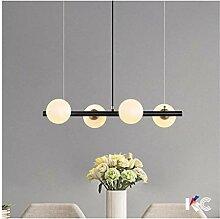 KMMK Lustres de nouveauté: lustre, lampe de table