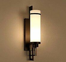 KMMK Nouveauté Décoration Murale Lampes,