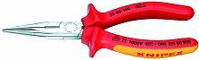 KNIPEX 2506160 Outil à main 16,5 cm