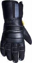 Knox Storm Winter Gants male    - Noir - XL