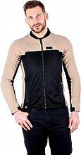 Knox Zephyr Pro veste textile male    -