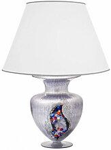 Kolarz - Lampe de table design ANFORA