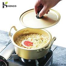 Konco – marmite à soupe de Style coréen,