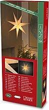 Konstsmide 2915-200 Éclairage de Noël, Papier,