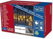 Konstsmide 4606-007 Système d'Eclairage LEDs