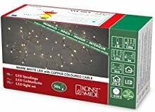 Konstsmide 6386-160 Fiary Lights Guirlande