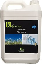 Koolnet Parfum pour Textile Micro encapsulé -