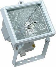 Kopp 216503014 Projecteur halogène