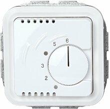 Kopp 290102011 HK05 Décapsuleur Thermostat